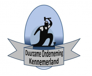 MAAK-Haarlem-Duurzame-Onderneming-Kennemerland