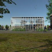 Het-Vuilrak-Maak-Haarlem01