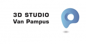 3DSVP-Logo-Nw 3 copy
