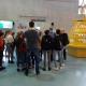 3D Educatie bij de Rotterdamse Haven
