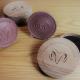3d-creation-lab-maak-haarlem-penning