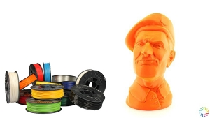 filament-3d-printer-multi-3d-print-maak-haarlem-materialen