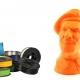 filament-3d-printer-multi-3d-print-maak-haarlem-materialen
