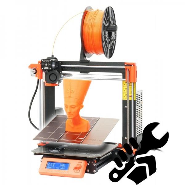 MK3S 3D printer Original Prusa i3