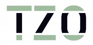 logo-to-maak-haarlem