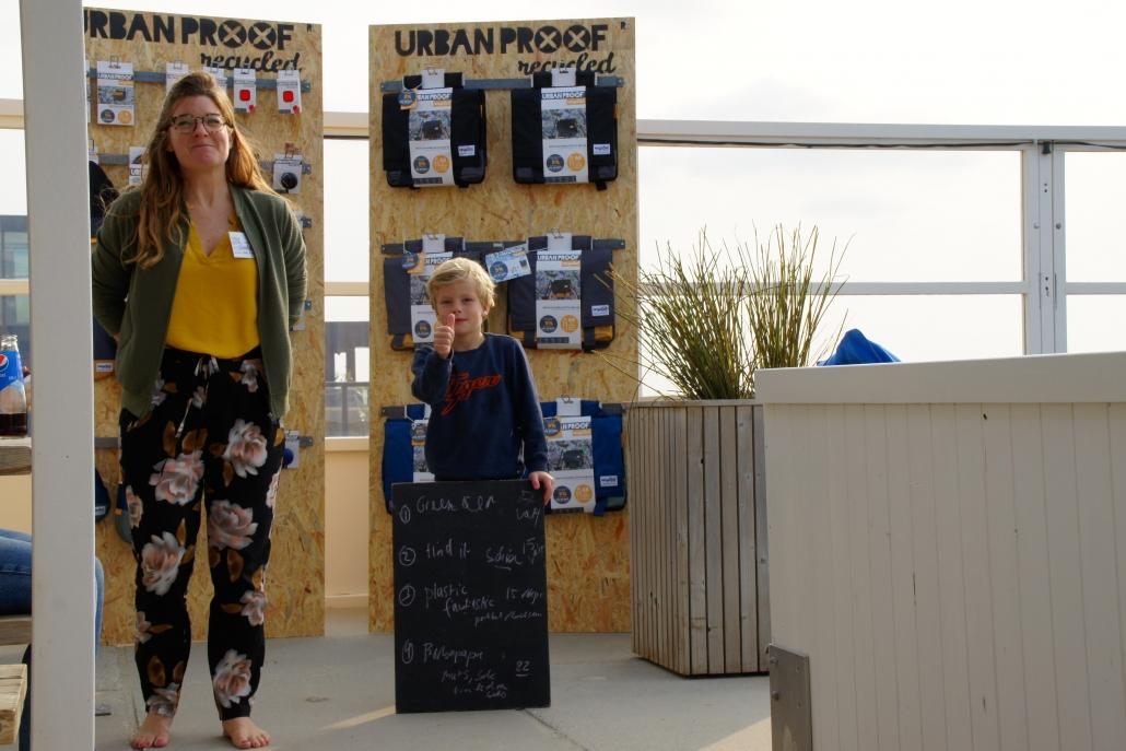 interviewserie-u-plus-urban-proof-rene-van-leeuwen-maak-haarlem