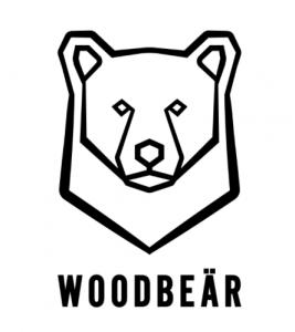 logo-woodbear-maak-haarlem