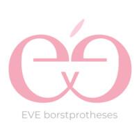 EVE Borstprotheses maak haarlem